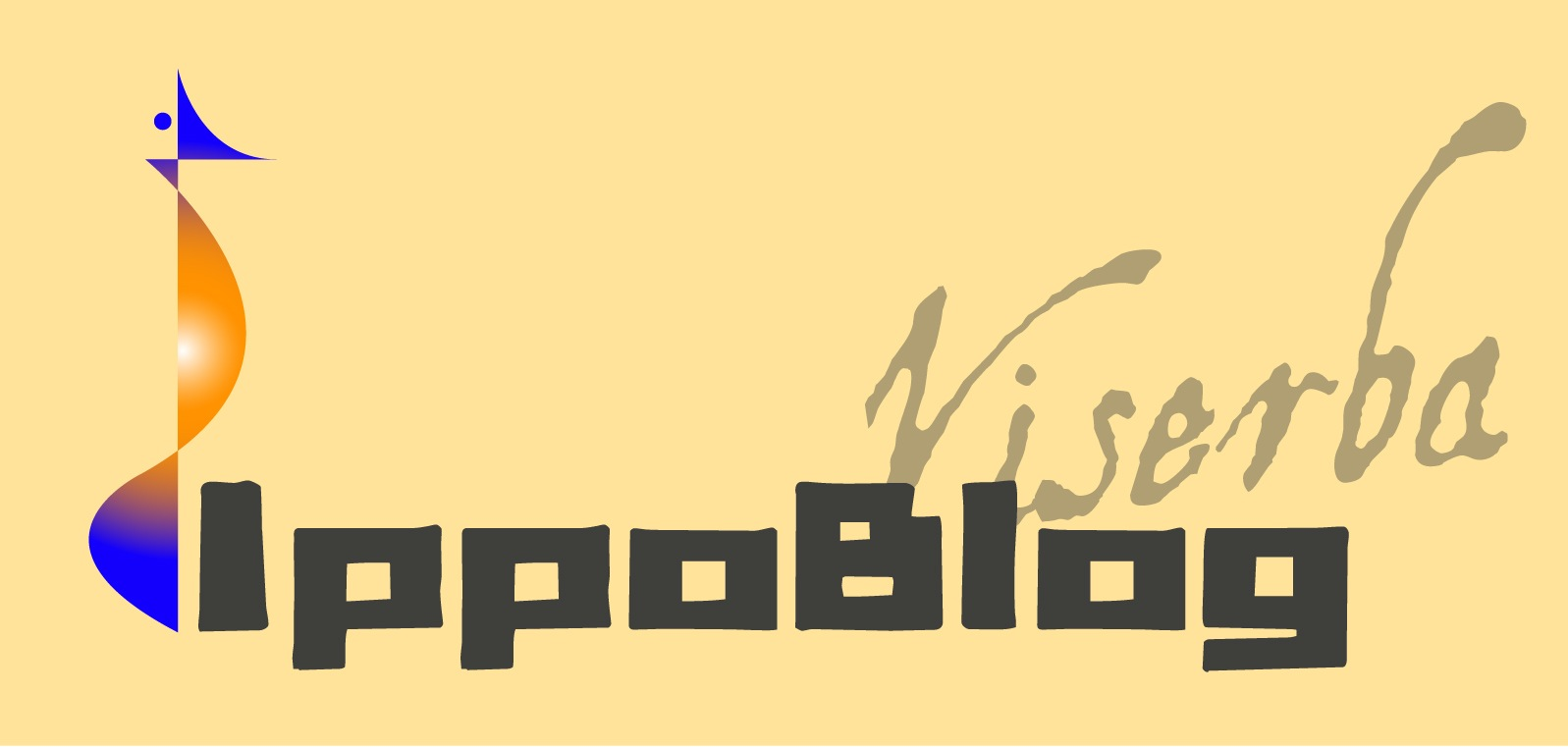 IppocampoBlog