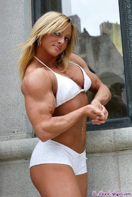 Katka Kyptova!! Katka2030