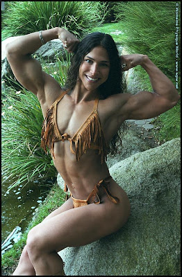 Emmanuella Pintus
