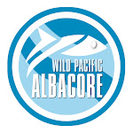 www.PacificAlbacore.com