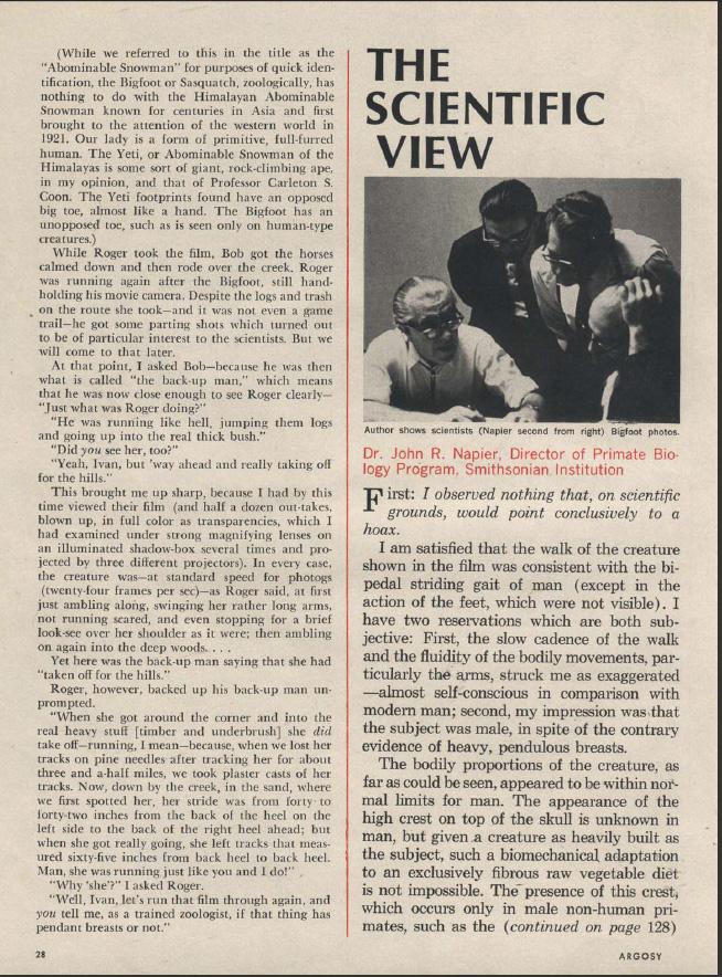 ARGOSY+MAGAZINE+February+1968+8.jpg