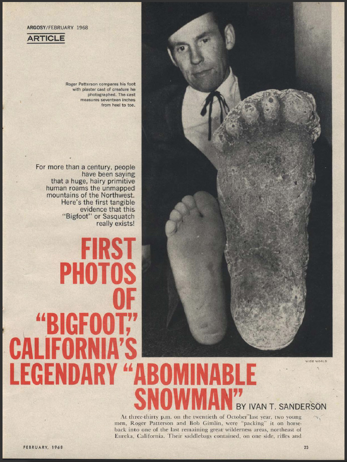 ARGOSY+MAGAZINE+February+1968+3.jpg