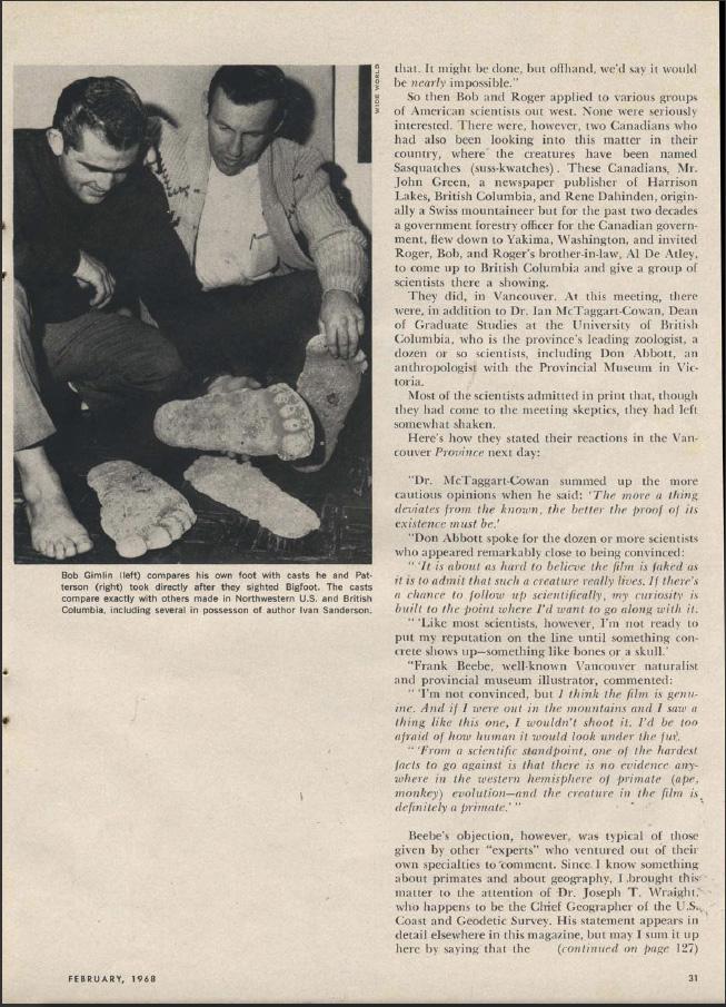 ARGOSY+MAGAZINE+February+1968+11.jpg
