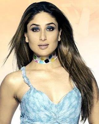 kareena kapoor profile - kareena-kapoor-bollywood-hot-sexy-actressghg