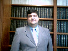 Eduardo Orlando Cavallero de Freitas.