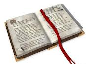مراجع المخطوطات