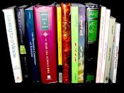 مكتبةالمهتدين