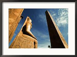 الاساطير الفرعونيه