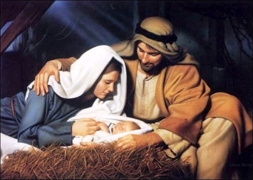 [baby+jesus.bmp]
