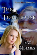Kat Holmes's The Lighthouse