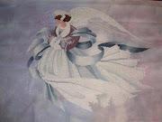 Angel of winter L&L