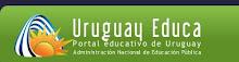PÁGINA EDUCATIVA DE URUGUAY
