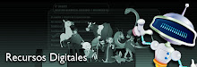 RECURSOS DIGITALES TIC