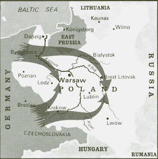 Blitzkrieg_Poland.JPG