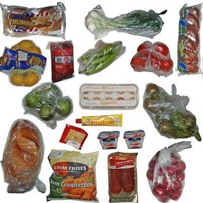 Conservacion de alimentos for Procesos de preelaboracion y conservacion en cocina pdf