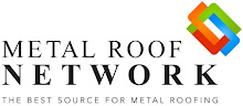 Metal Roof Net