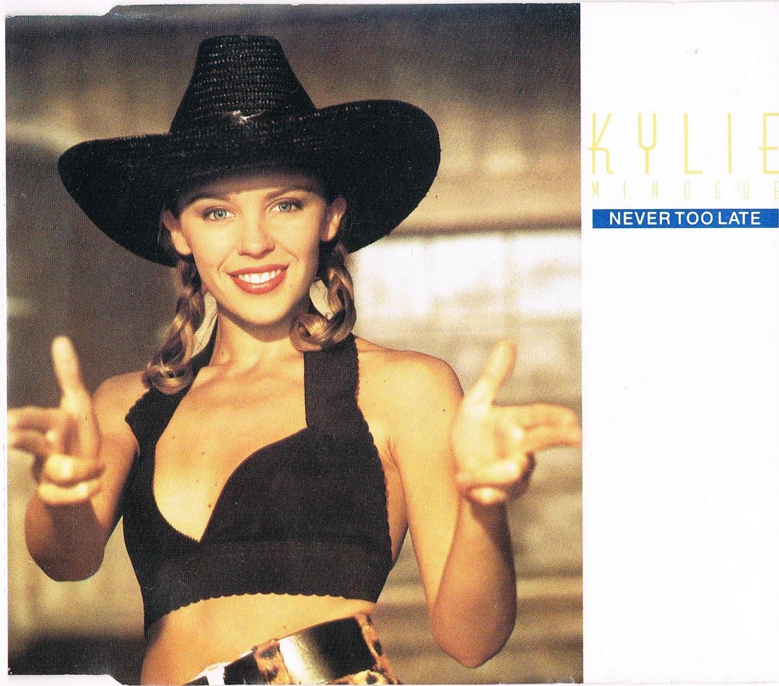http://3.bp.blogspot.com/_HSE_14vt9pM/TRk-HaMThFI/AAAAAAAAAAQ/1SY42ekSPZY/s1600/Kylie_Never+Too+Late+CD1.jpg