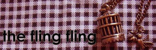 The Fling Fling