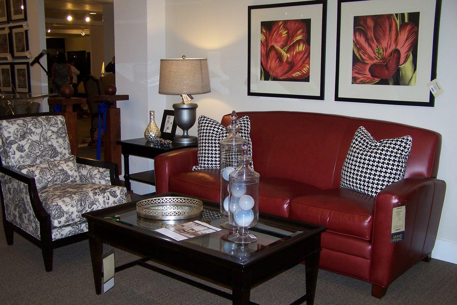 Thomasville viene a imnovar el mercado del mueble en rd for Tu mueble nacional
