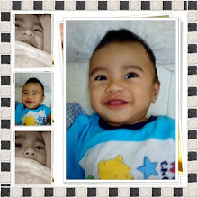 Ayish on 7th Month