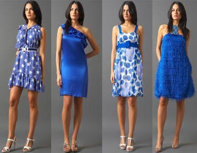 ... noche strapless vestido vestidos de colores vestidos straples