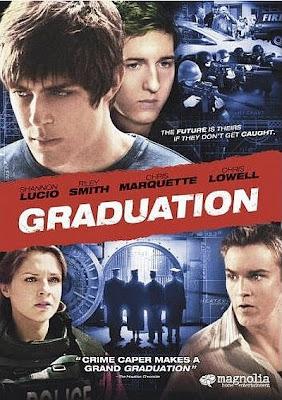 Graduation (2007)