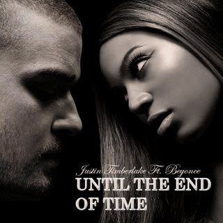 Videos Para Celular Justin Timberlake Beyonce - Until The End Of Time 3gp