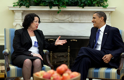 800px-Obama_and_Sotomayor