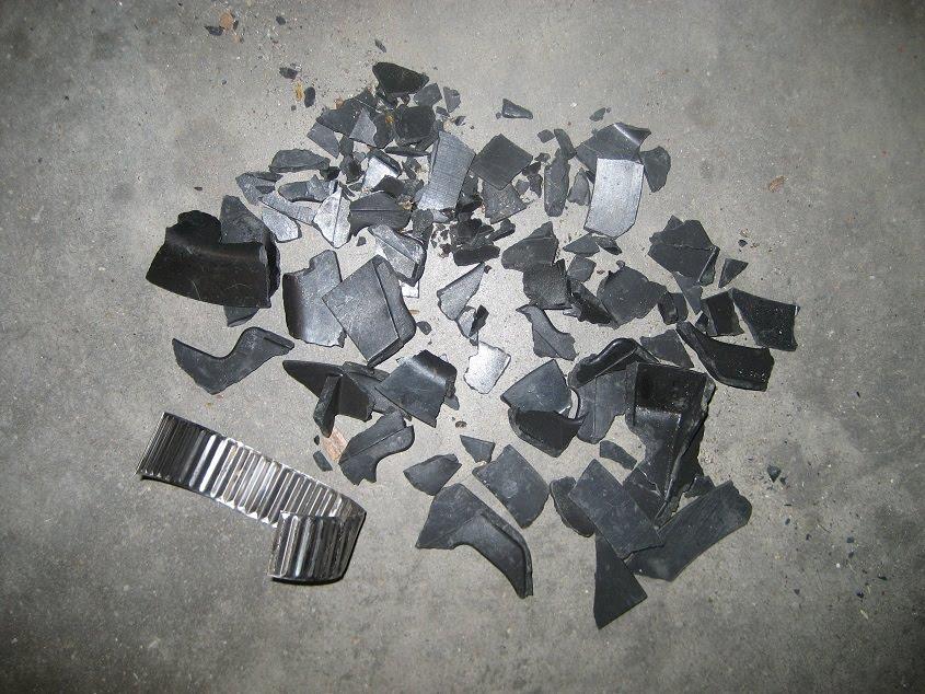 Rozi Studio Warp 11 Fan Destroyed Netgain To Rescue