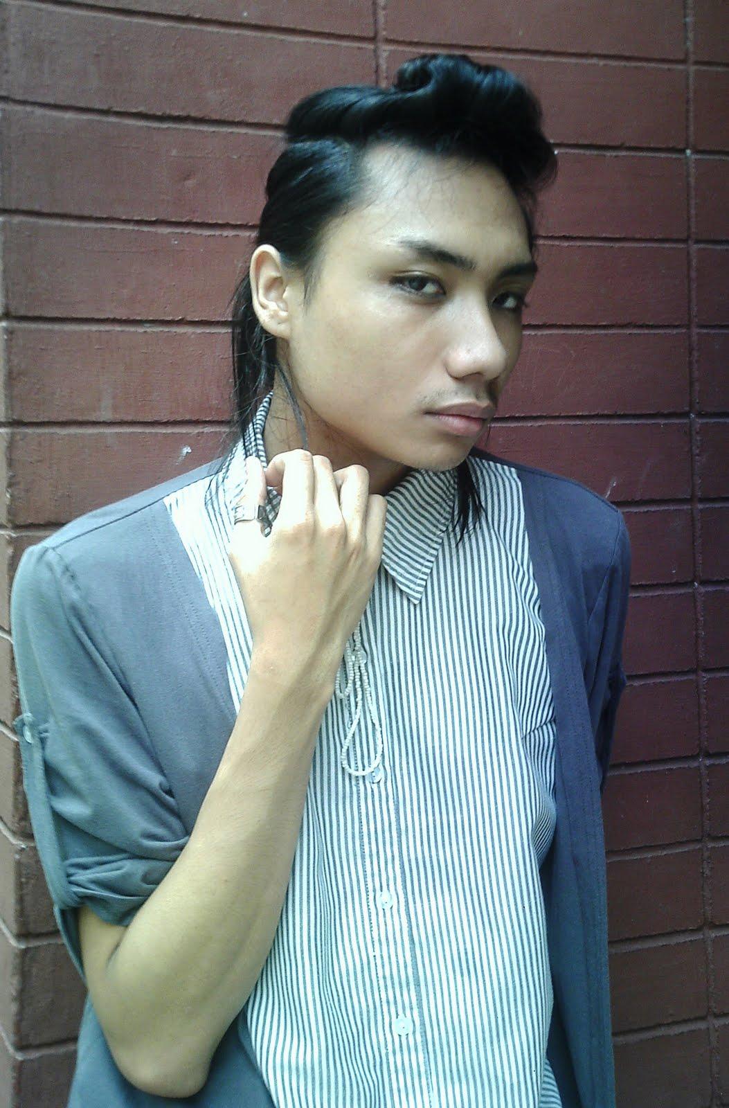 PICT0894 Aaj TV (Business Recorder) Promoted Gay Culture in Pakistan   1 (Aaj Ki ...