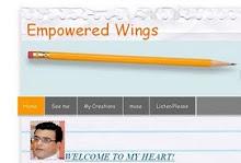 मेरी क़लम से...