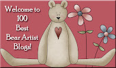 100 Bear Artist Blogs