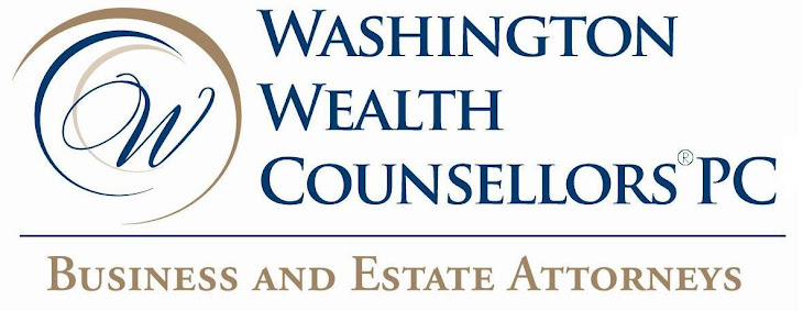 Washington Wealth Counsellors' B-LAW-G