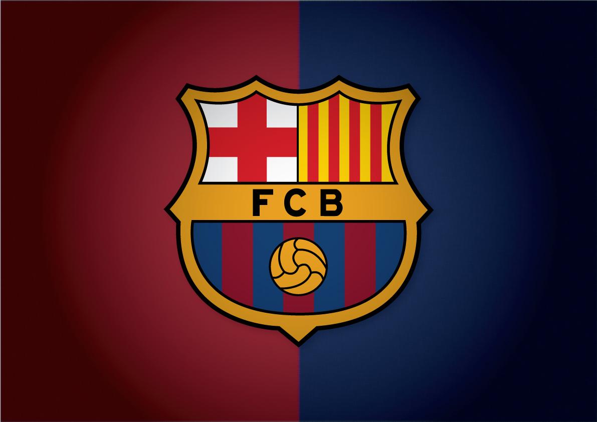 http://3.bp.blogspot.com/_HTbZLS5iIyI/TD5xHG9C85I/AAAAAAAAABA/GPIpq6DaSUc/s1600/Barca-Logo_Large.jpg