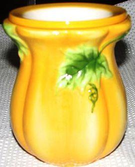 [Pumpkin+Dip+Chiller.jpg]