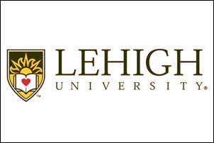 lehigh logo The Random surfer becomes the Cautious surfer