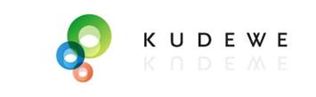 Kudewe