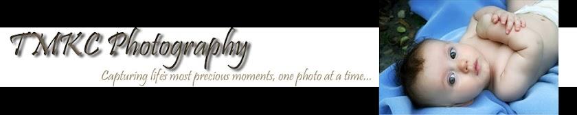 TMKC Photography