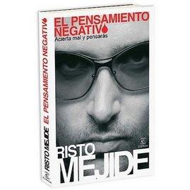 http://www.elpensamientonegativo.com