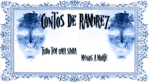 Contos de Ramirez