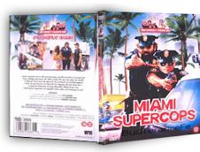Covers DVD e DIVX di Bud Spencer & Terence Hill