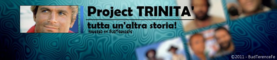 TRINITA' Project