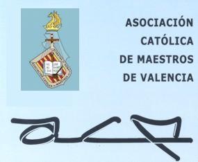 Asociación Católica de Maestros de Valencia