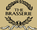 The Brasserie Pizza & Pasta