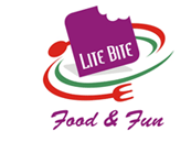 lite bite foods