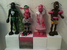 artdoll/artdog collection