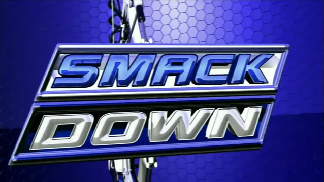wwe smackdown en VIVO online television para nios