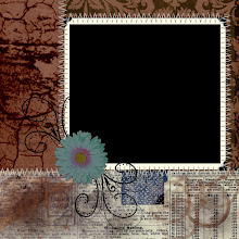Free Digital Quick Page Vintage quilt