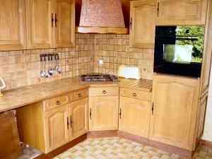 Tips Dekorasi Hiasan Dalam Dan Luaran Home Design And Decoration ...
