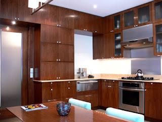 Menghias Rumah Modern Style | Ask Home Design